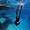 Freediving Sharm