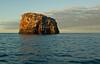 Roca Rononda