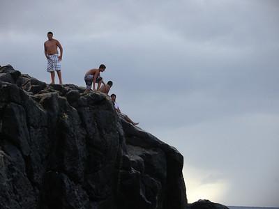 Hawaii Summer 08