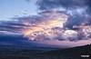 Clouds_0139b