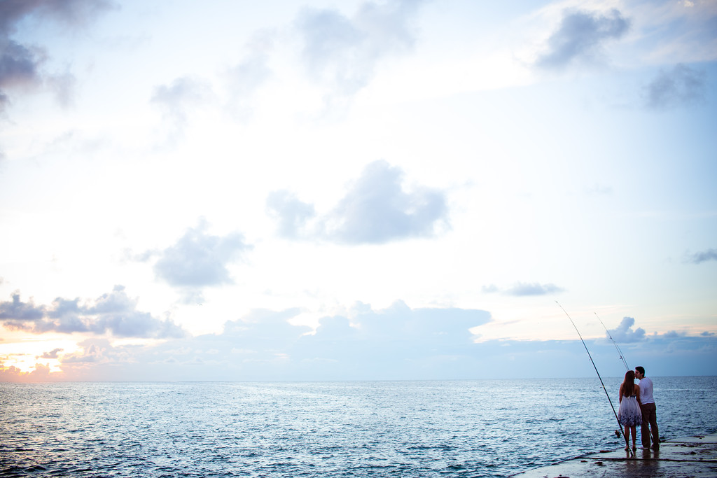 janel esteban underwater-030
