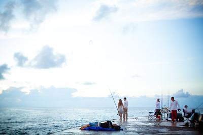 janel esteban underwater-029