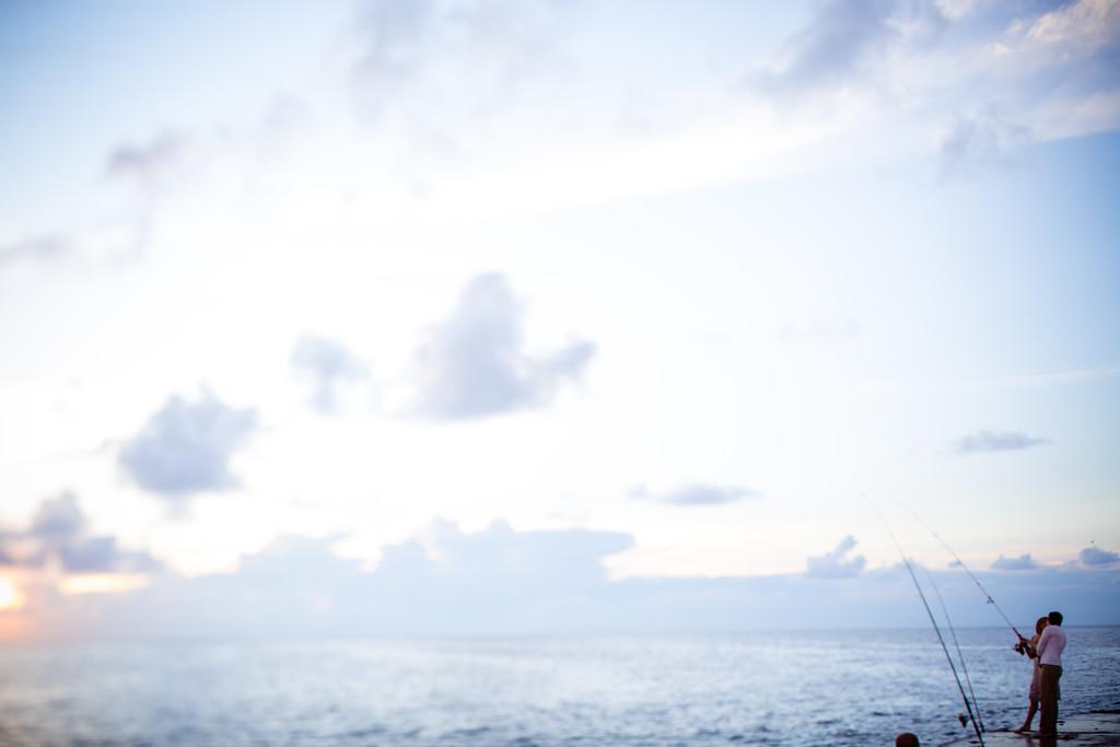 janel esteban underwater-032