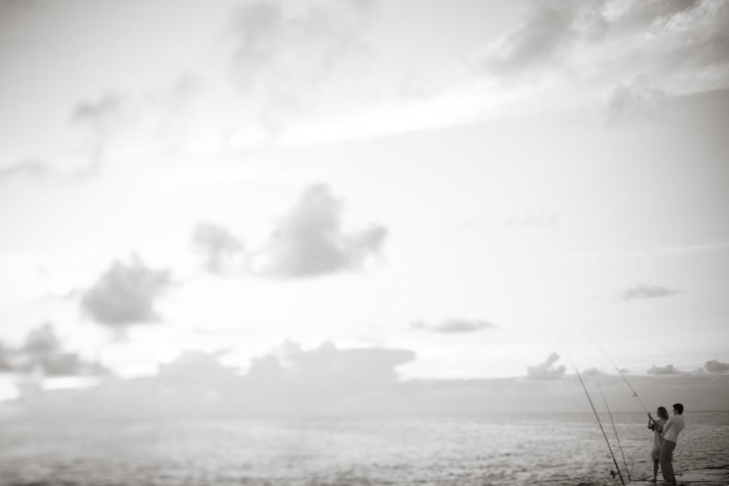 janel esteban underwater-031