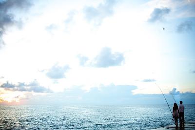 janel esteban underwater-028
