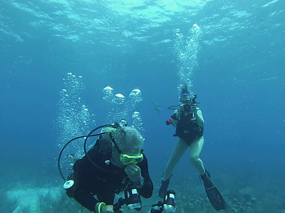 NCL Cruise 2014 Belize 4-16-2014