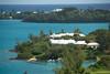 Castle Harbor, Bermuda