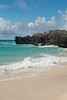 Chaplin Bay Beach, Bermuda
