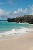 Chaplin Bay Beach, Bermuda