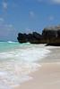 062306_DSC152010 / Chaplin Bay Beach, Bermuda