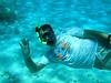 Punta Cana Web - 06