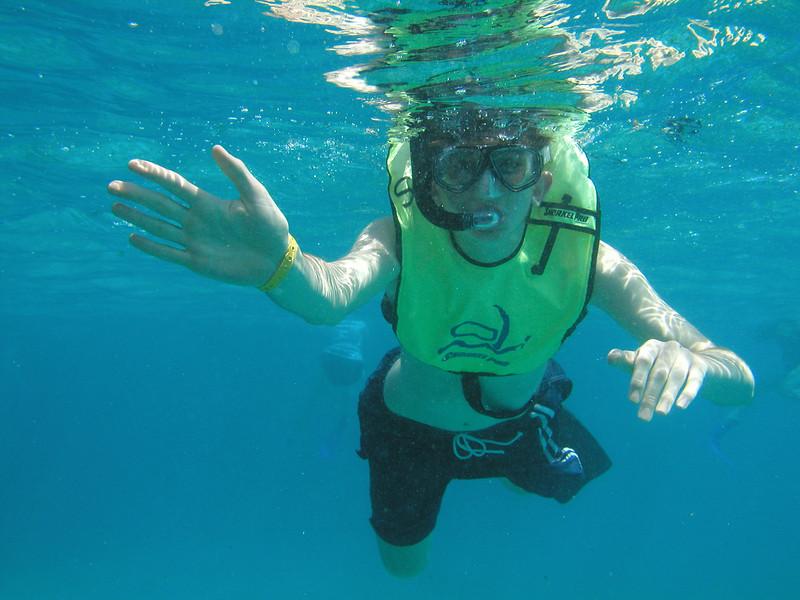 Punta Cana Web - 01