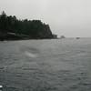 Cape Flattery, Neah Bay, Olympic Pennisula, Washington State, USA, North America, Earth.
