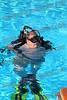R.I.P. Dive Instructor Paul Cornell  10/22/56-2/4/11