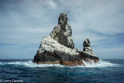 Roca Partida