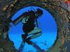 St Croix 0405 Web- 05