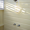 OUTDOOR SHOWER CONTROLS