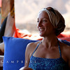 On 10 September 2011 Sara Campbell with the assistance of Freedive Dahab's Linda Paganelli and Jacques de Vos attempted her final training dive before the 2011 Freediving (Depth) World Championship in Greece.<br /> <br /> Music ©:<br /> <br /> Sacred Spirits<br /> Apollo 440 - Electro Glide In Blue<br /> Bonobo - The Sicilian