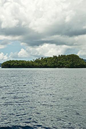 Waigeo Indonesia