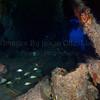 Rhone 2011-07-28 - 10-19-27