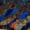 Rhone  2012-07-19 - 10-16-46