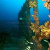 Rhone 2009-10-15 - 09-09-30