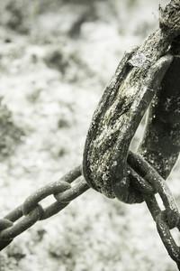 Chain Pressure