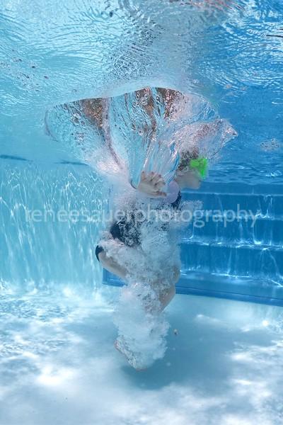 40swim.jpg