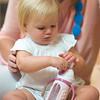 1-mom &mg pink straw