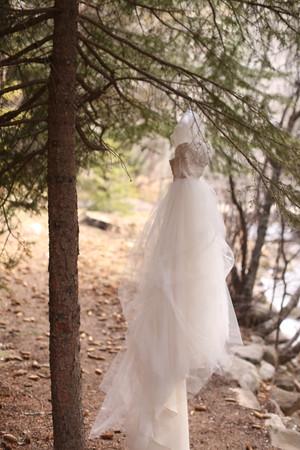 (Unedited) Ren + Jordan Wedding