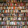 Endless Books