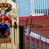 Pure Nashville