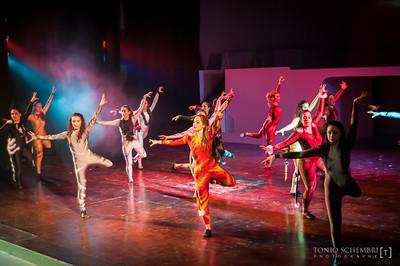 unforgettable_musicals2012-0069