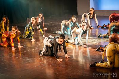 unforgettable_musicals2012-0043