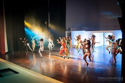 unforgettable_musicals2012-0063
