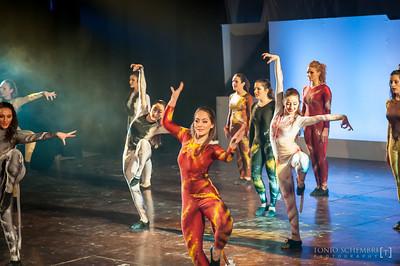 unforgettable_musicals2012-0053