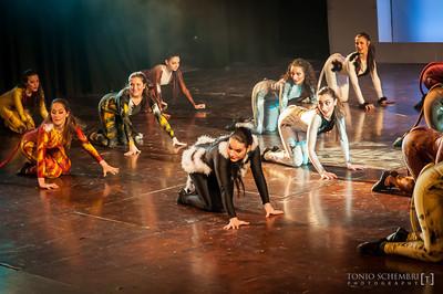 unforgettable_musicals2012-0042