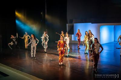 unforgettable_musicals2012-0057