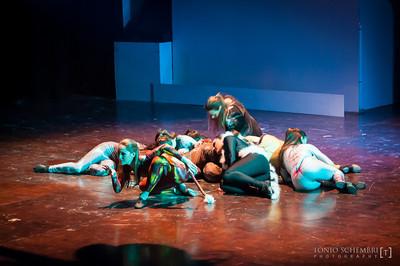unforgettable_musicals2012-0026