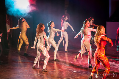 unforgettable_musicals2012-0067