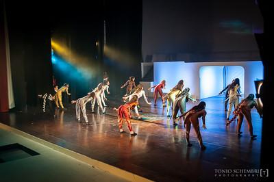 unforgettable_musicals2012-0058