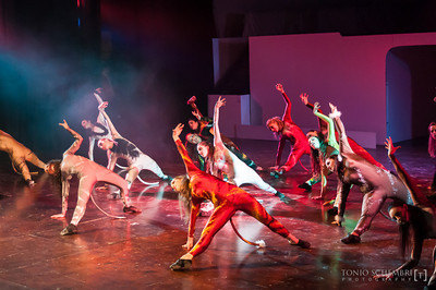 unforgettable_musicals2012-0066