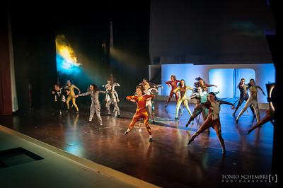 unforgettable_musicals2012-0059