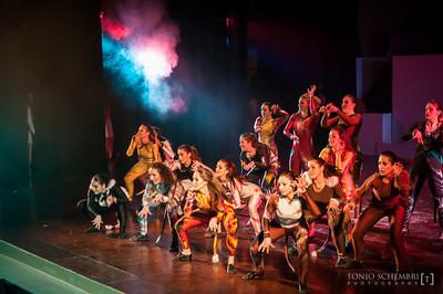 unforgettable_musicals2012-0073