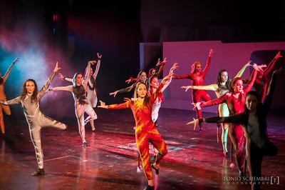 unforgettable_musicals2012-0068