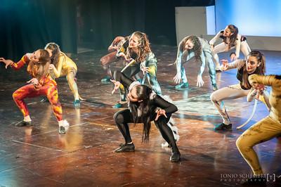 unforgettable_musicals2012-0046