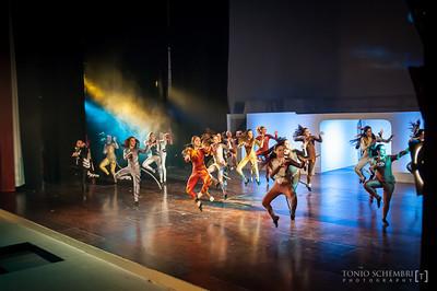 unforgettable_musicals2012-0062