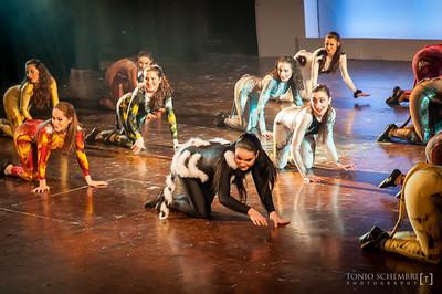 unforgettable_musicals2012-0044