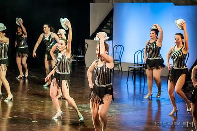 unforgettable_musicals2012-0624