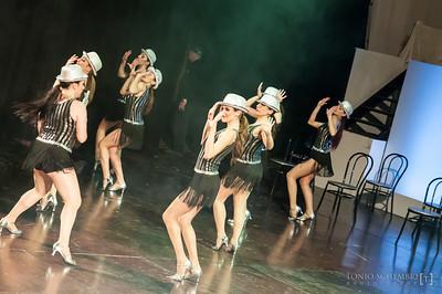unforgettable_musicals2012-0637